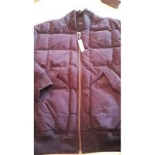 doudoune lacoste pas cher pas veste lacoste pas cher ou d occasion sur priceminister rakuten