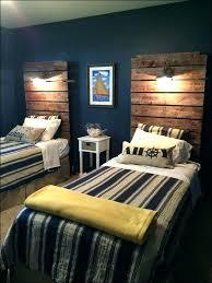 kids full headboard headboards for full size beds amazing bedroom
