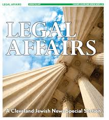 lexisnexis freeze online legal affairs by cleveland jewish publication company issuu