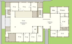 Church Fellowship Hall Floor Plans Clarkesville First Umc What To Expect