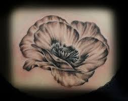 Tattoos Shading Ideas 190 Best Tattoos Images On Pinterest Clock Tattoos Tatoos And