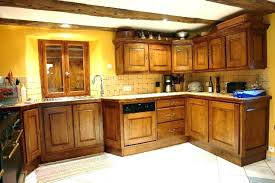 cuisine sur mesure leroy merlin facade de cuisine sur mesure meuble de cuisine sur mesure meuble