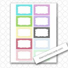free printable planner templates note template templates diy planner templates 4 6 note card 4x6 note card template for birthday card vosvetenet x notecard template 4x6 note card template x