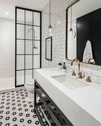 black bathrooms ideas 22 best scandinavian bathroom ideas you should monochrome