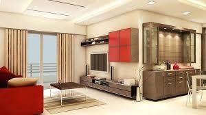 how to interior design your home home interior design living room luxury home interiors interior