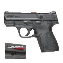 best 223 black friday deals slickguns black friday deals alloutdoor com