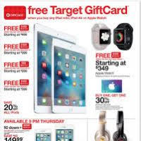 target black friday tv deals target thanksgiving and black friday hours page 3