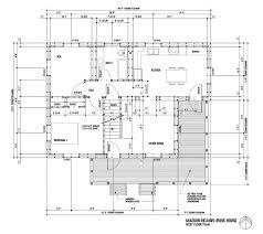 different house plans floor house plans with dimensions eames plan and awesome javiwj