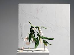Creative Flower Vases Striking Flower Vases By Bloc Studios And Carl Kleiner Artistic