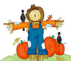 free pumpkin patch clipart halloween clip art 2 wikiclipart