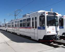 denver light rail hours university of colorado requests light rail plan revision to protect