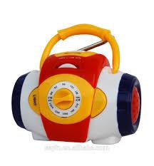 list manufacturers of 2 band radio with speaker designer buy 2