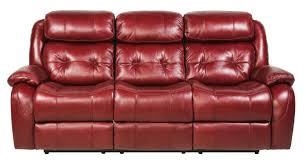 Power Reclining Leather Sofa S Furniture Living Rooms