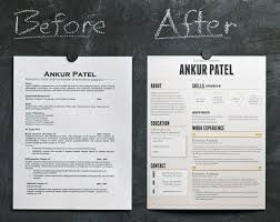 adobe resume template cv templates ai fresh adobe illustrator resume template luxury