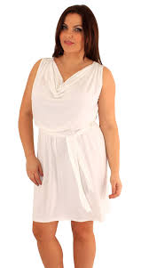 cheap going out dresses plus size clothing for large ladies