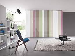 dipingere le pareti della da letto dipingere le pareti della da letto