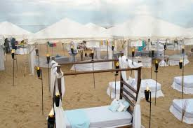 tent rental michigan frame tents for rent small event tent rentals business renting