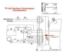 thesamba com vanagon view topic new tf49 fridge wiring to