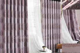 Overstock Curtains Curtains Plum Curtains Gemutlichkeit Mauve Drapes U201a Arresting