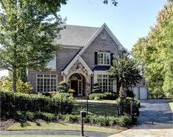 Luxury Homes In Marietta Ga by Cobb Schools Homes For Sale In Pope High