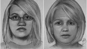 irmo police seek identity of attempted kidnapping suspect wach