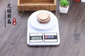 balance de cuisine 10 kg 10kg x 0 1g numérique balances de cuisine balance de cuisine
