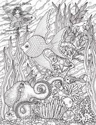 2085 best coloring pages images on coloring