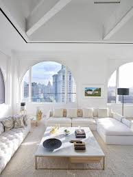 White Interiors Homes by 1026 Best Home Sweet Home Images On Pinterest Architecture Home