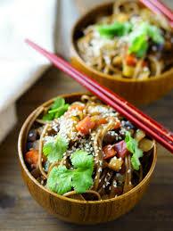 diet balancing the yin and yang