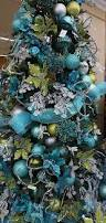 Christmas Tree Decorating Ideas Best 25 Christmas Tree Decorations Ideas On Pinterest Christmas