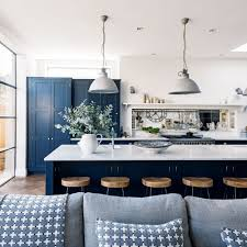 compact kitchen island compact kitchen island bar new home design design kitchen