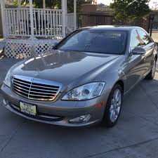 lexus torrance hours 2007 mercedes benz s class for sale in torrance ca 90504