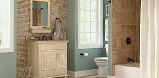 shower door home depot prepossessing decor ideas landscape new in