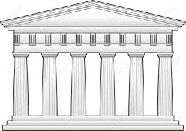 100 greek temple floor plan everything you want to know