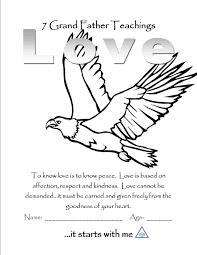 love color page 7 teachings pinterest social studies