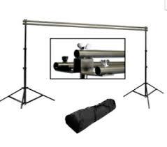 wedding backdrop stand rental backdrop stand rental find or advertise wedding services