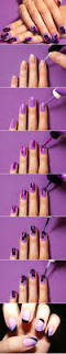 gel nails beautify your nails from genuine online stores top 100 most creative acrylic nail art designs and tutorials
