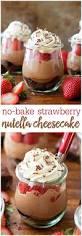 best 25 baked strawberries ideas on pinterest strawberry