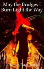 may the bridges i burn light the way vetements may the bridges i burn light the way off the record wattpad