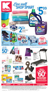kmart black friday ad kmart weekly ad deals u0026 coupons weekly ads