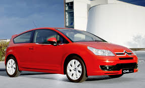 citroen c4 2007 car buyers guide