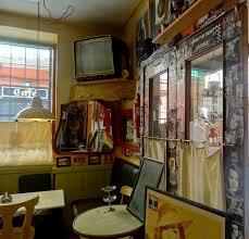chambre d hote palma de majorque bar à tapas à palma de majorque escapades amoureuses
