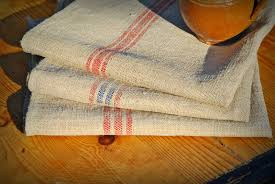 french country kitchen towels video and photos madlonsbigbear com
