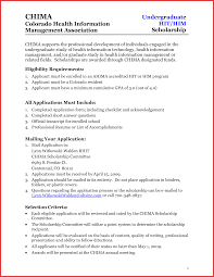 undergraduate college student resume exles undergraduate resume format shocking template exles pdf lovely