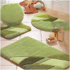 Large Kids Rug by Bathroom Luxury Bathroom Rugs In Green Large Kids Bathroom