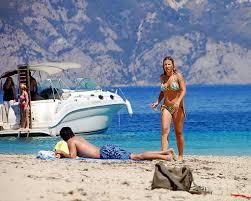 best beaches in italy italian beaches