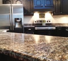 Caring For Granite Kitchen Countertops Hausliche Verbesserung Care Of Granite Countertops In Kitchens