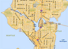 seattle map water sewer map seattle utilities