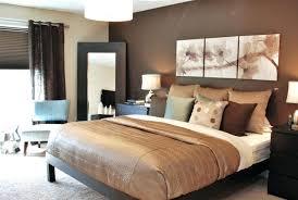 ikea master bedroom bedroom ideas ikea modern romantic master by interiors bedroom
