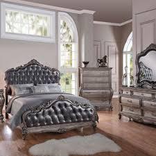 modern bedroom furniture houston bedroom furniture set bellagio furniture store in houston texas